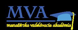 MVAkademia - manažérska vzdelávacia akadémia