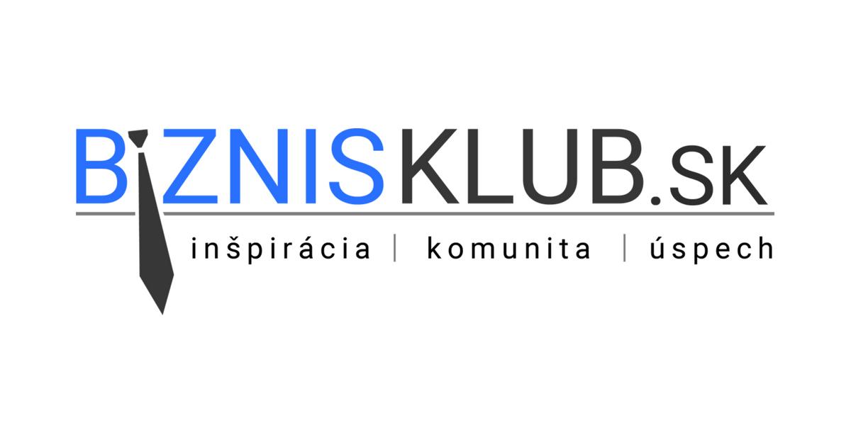 635e3ae90ea08 Meníme podnikanie k lepšiemu   Biznis klub.sk