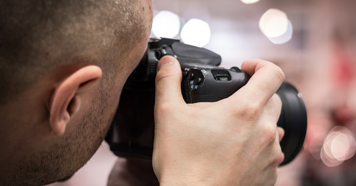 Spracuvanie fotografii zamestnancov z pohladu GDPR