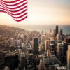americky biznis, podnikanie v usa