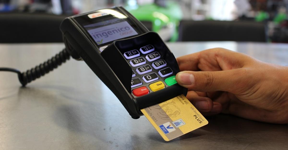 blokovanie uctov dlznikov, financna sprava