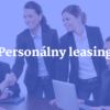 Personalny leasing manuvia