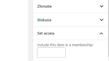 Nikdy robiť on-line datovania