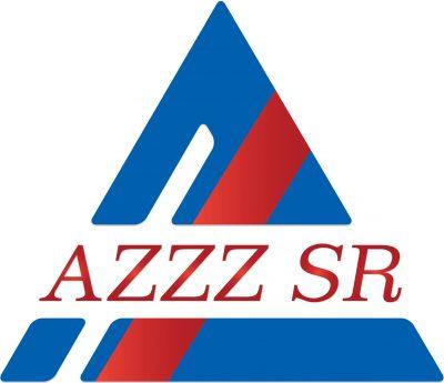 AZZZ_logo_NEW