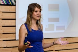 lydia-machova-jazykovy-mentoring-biznis-klub-1