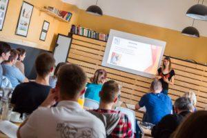 lydia-machova-jazykovy-mentoring-biznis-klub-2