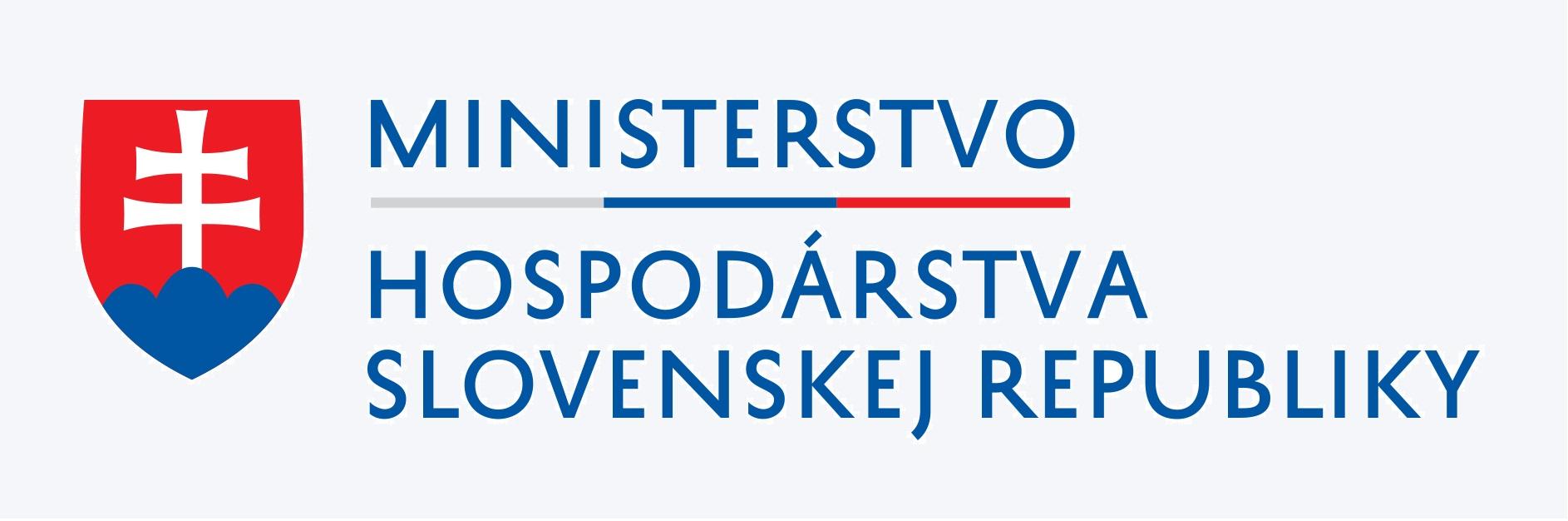 MH_SR_logo_transparent