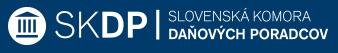 logo_skdp