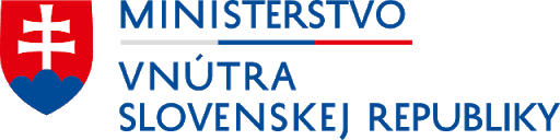 minv logo