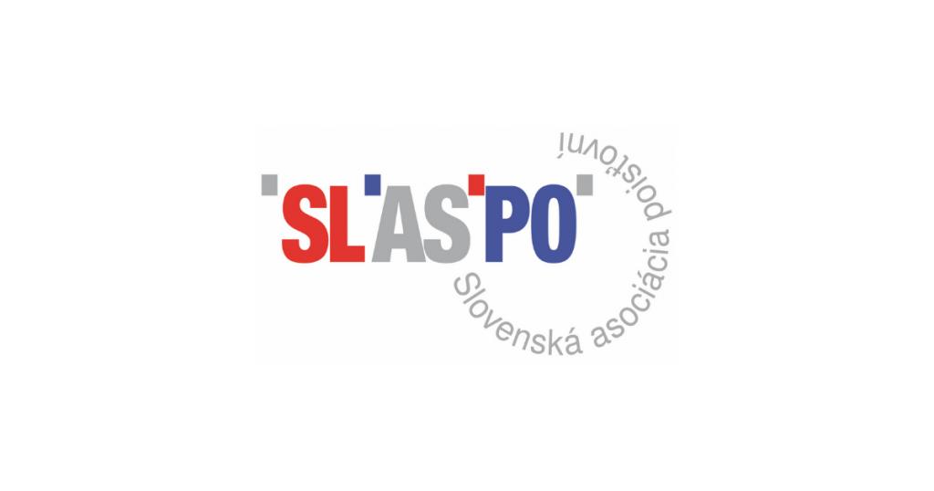 Slovenská asociácia poisťovní