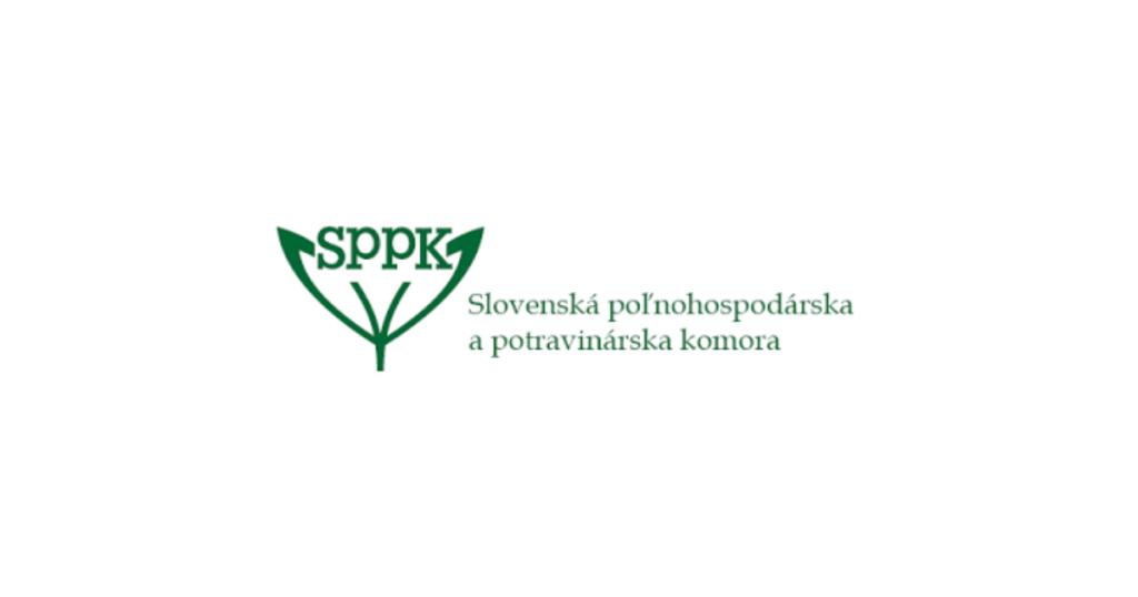 Slovenská poľnohospodárska a potravinárska komora