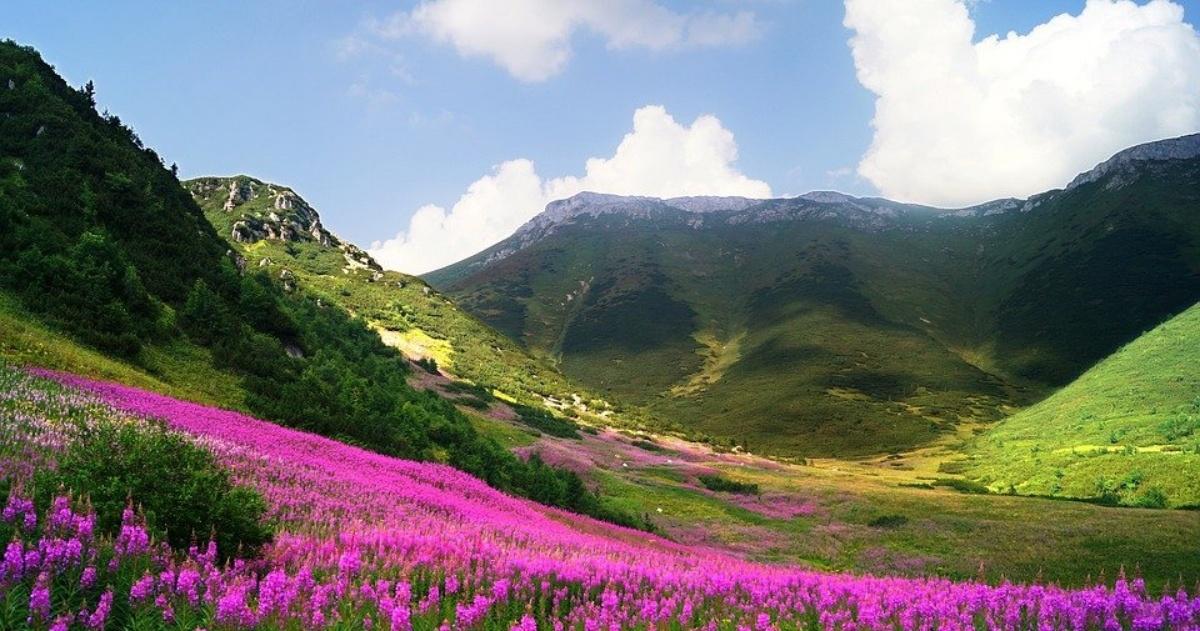 Cestovný ruch na Liptove a v Tatrách kolabuje. Situácia za zhoršuje každým dňom