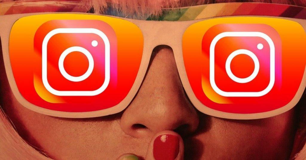 Instagram trendy v roku 2021
