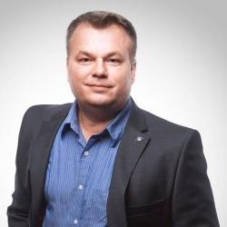 foto: JUDr. Patrik Benčík