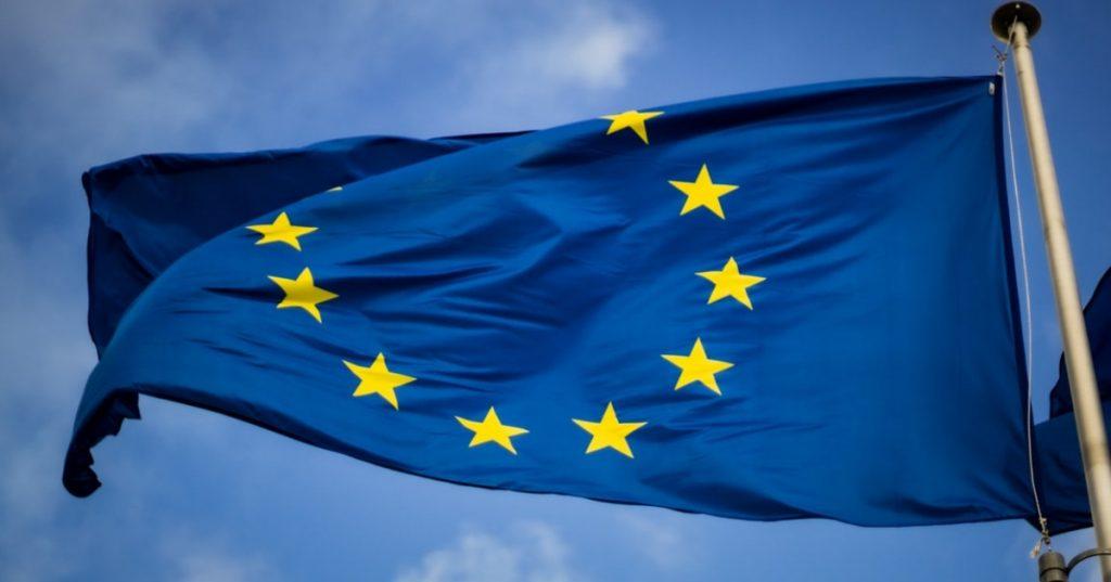 Peniaze z Fondu obnovy Europskej unie