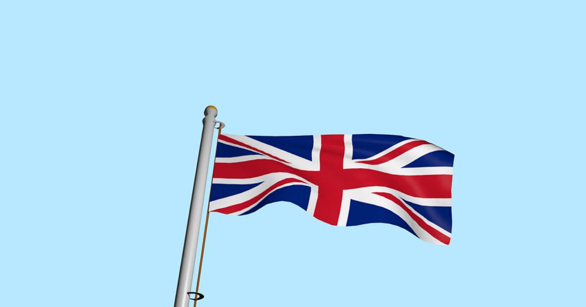 Počet firiem z Británie u nás rastie