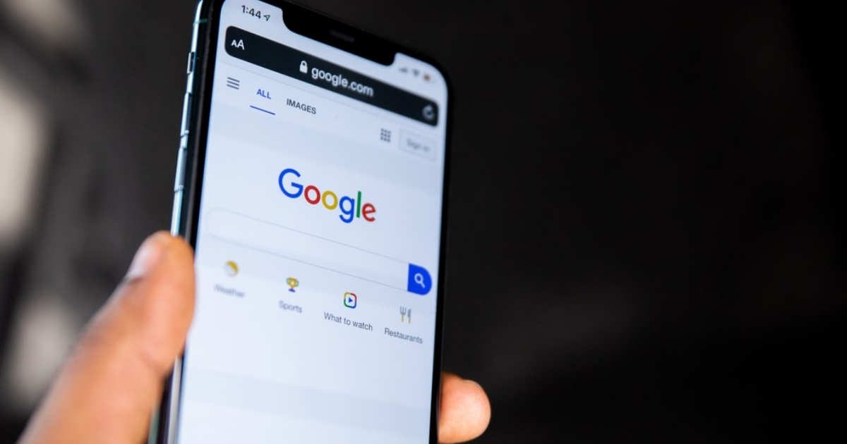 Zamestnanci Google zakladaju odbory