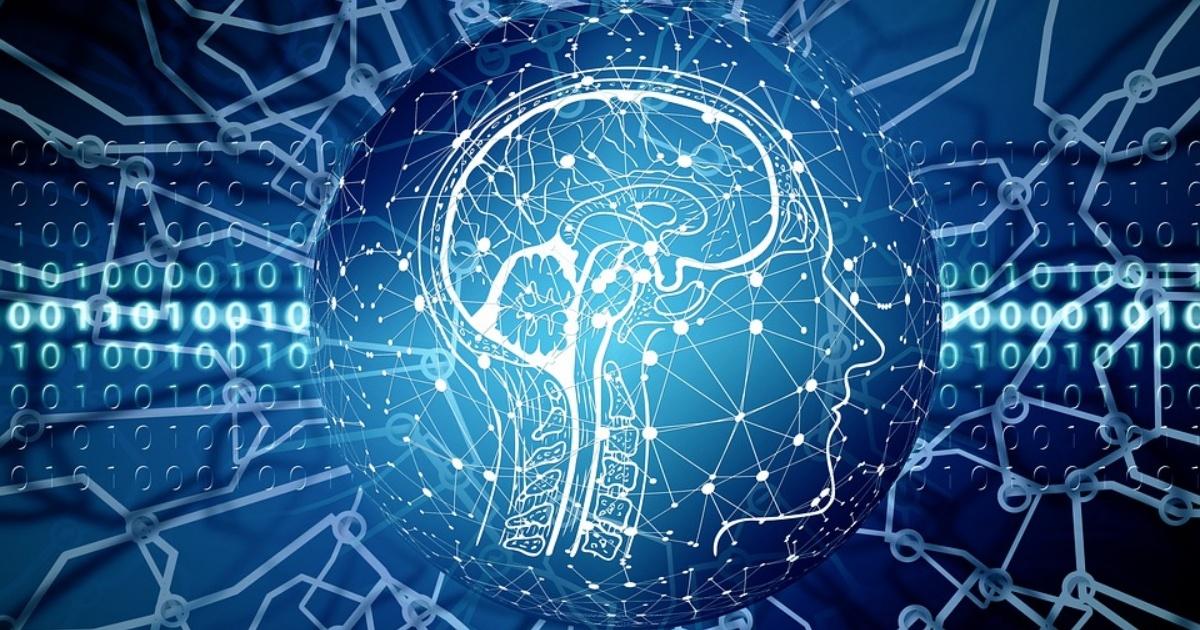 ROK 2021 bude technologickým a inovatívnym bojom proti COVID-19