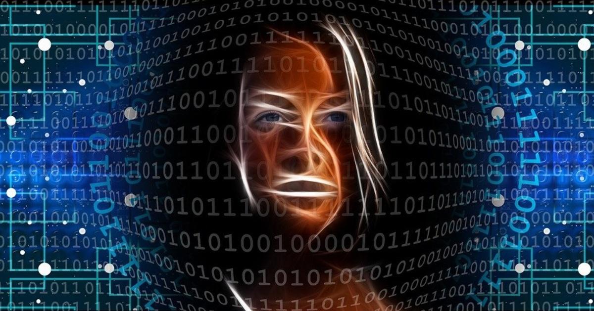 umelá inteligencia AI