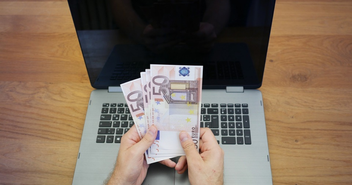 Vystavenie faktúry v reálnom čase eliminuje daňové podvody