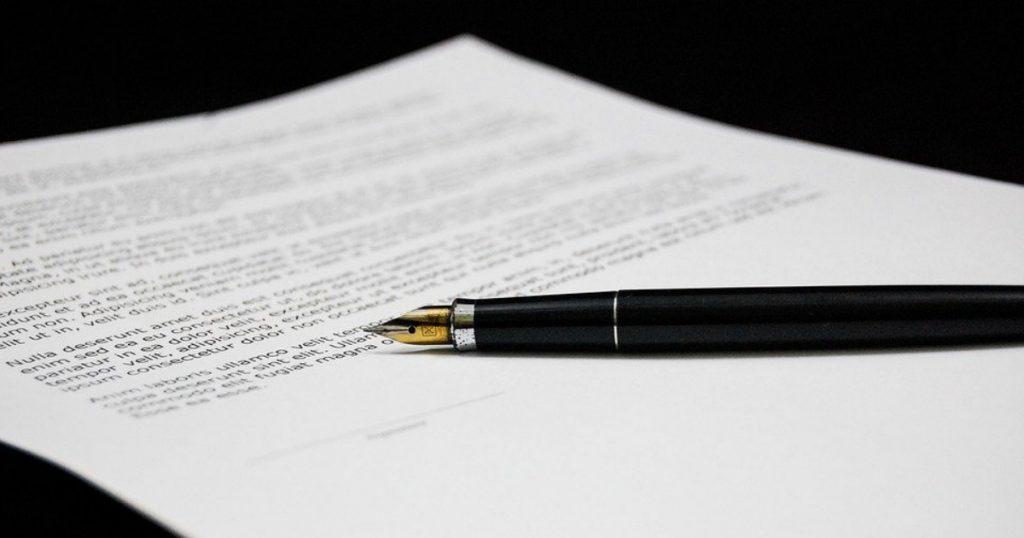 Na čo si dávať pozor pri podávaní návrhu do obchodného registra?