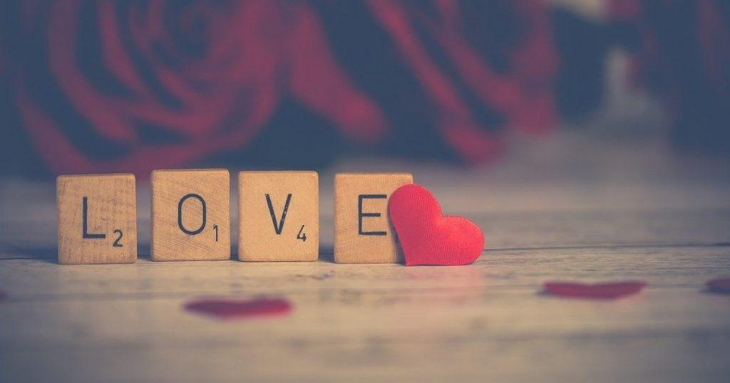 Domény s valentínskou tematikou môžu byť hrozba