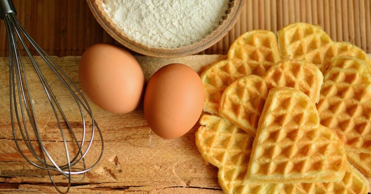 Pečivo a vajcia budú drahšie