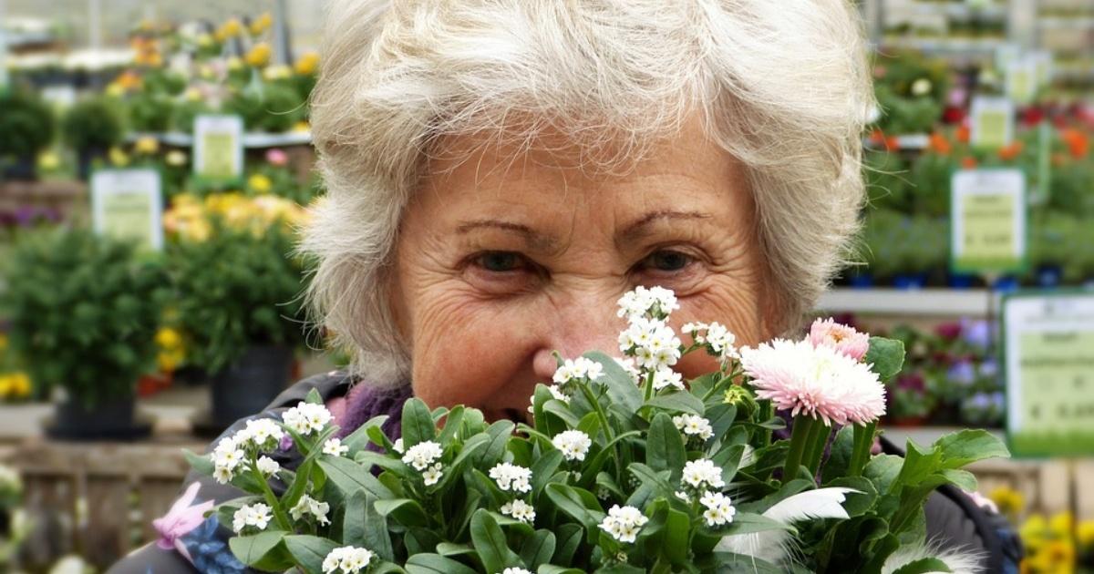 Ukončenie pracovného pomeru so zamestnancom starším ako 65 rokov