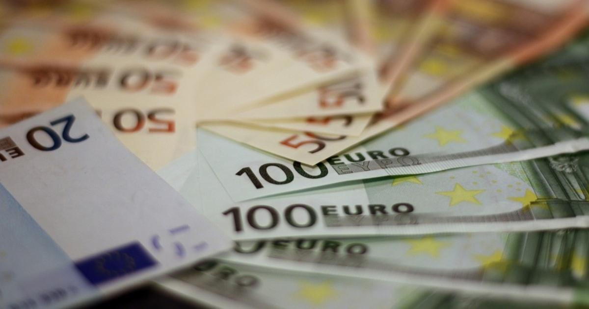 Upustíme od vyrubenia úroku z omeškania či uloženia sankcie pri daniach