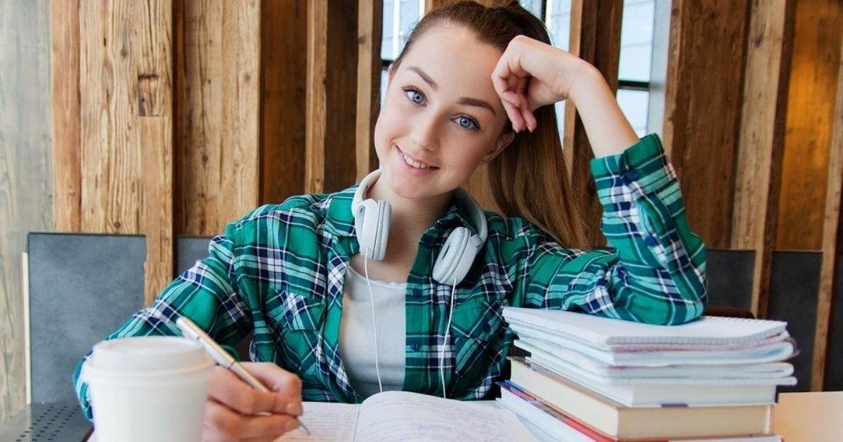 Zamestnávanie študentov od 15 rokov s neukončenou povinnou školskou dochádzkou