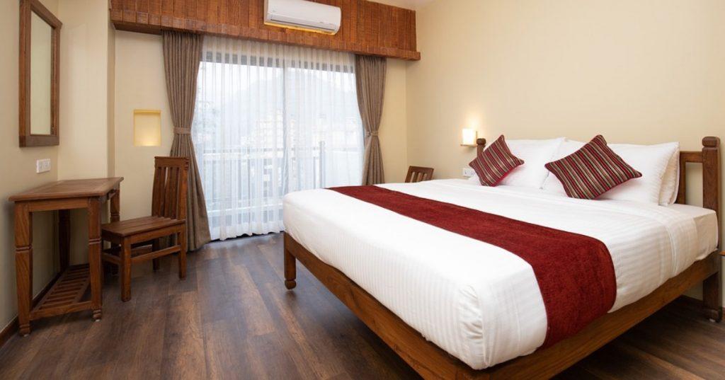 Zrušenie vyhlášky o kategorizácii ubytovacích zariadení