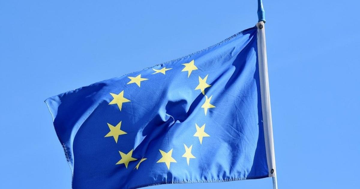 eurooska unia