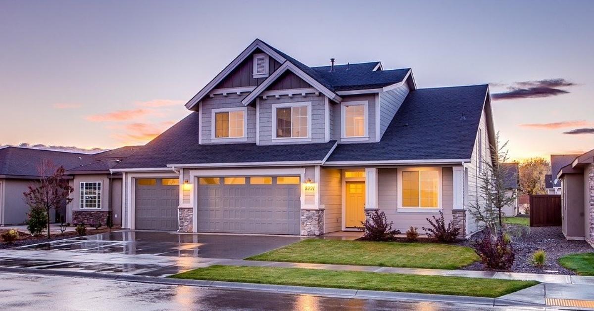 obnova rodinnych domov