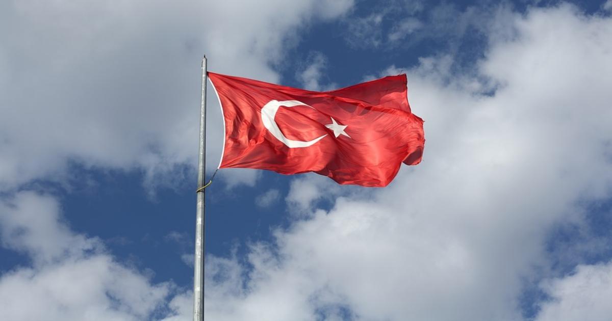 Patrí Turecko na čierny zoznam daňových rajov