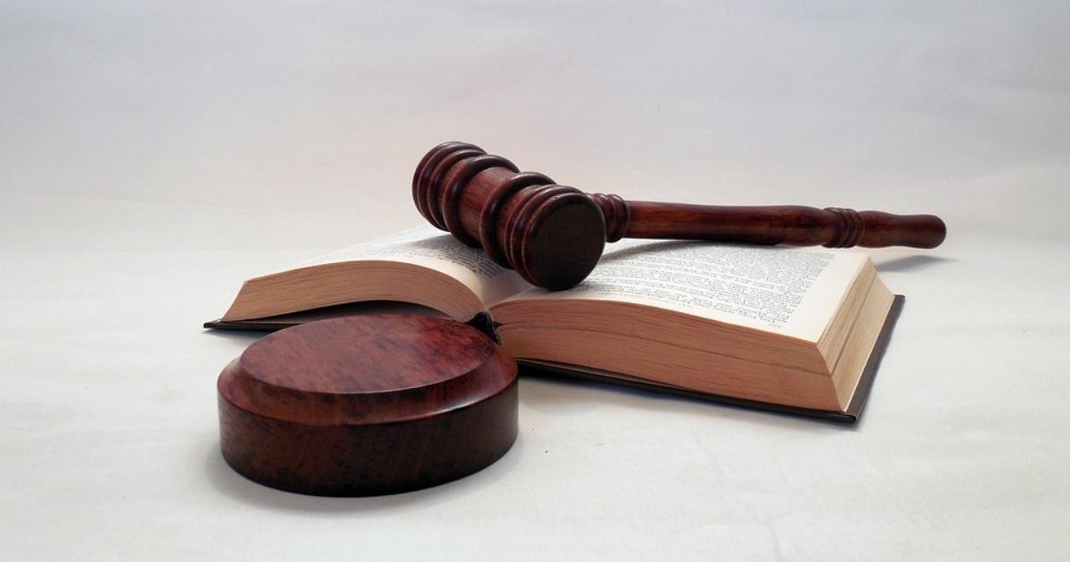 Zmena Obchodného zákonníka