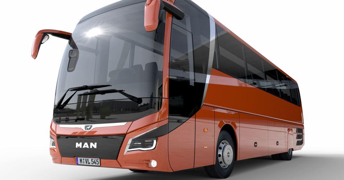 Za nové autobusy podnikatelia zaplatia nižšiu sadzbu dane