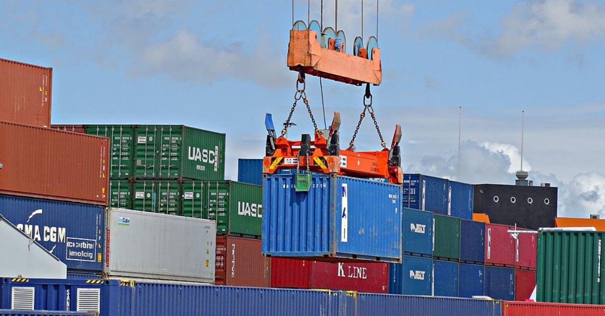 Nemecké firmy očakávajú globálne zhoršenie podmienok v obchode