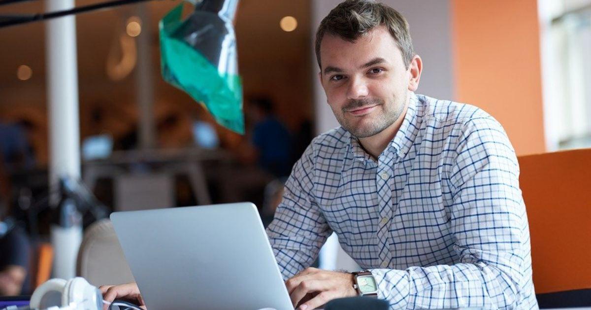 Podnikatelia aj naďalej volajú po zmene prístupu k ich podpore