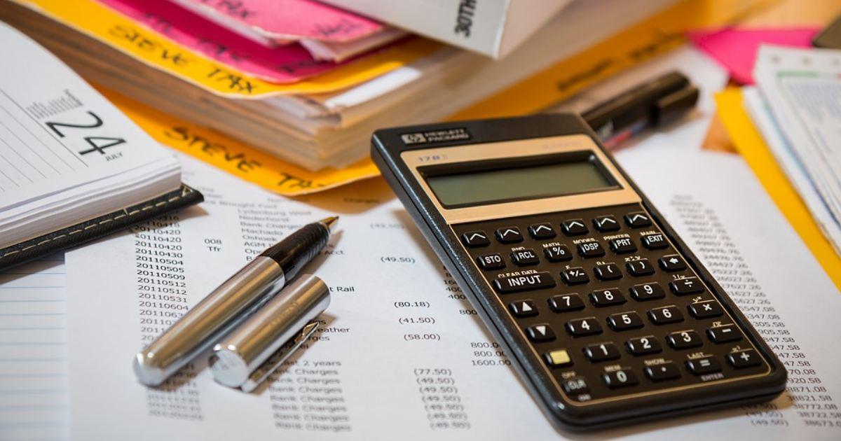 Príspevky prvej pomoci 4B z pohľadu daní (jednoosobové s.r.o.)