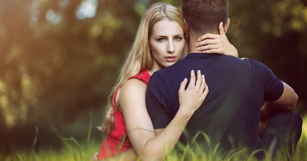 Slovenské ženy zarábajú o pätinu menej ako muži