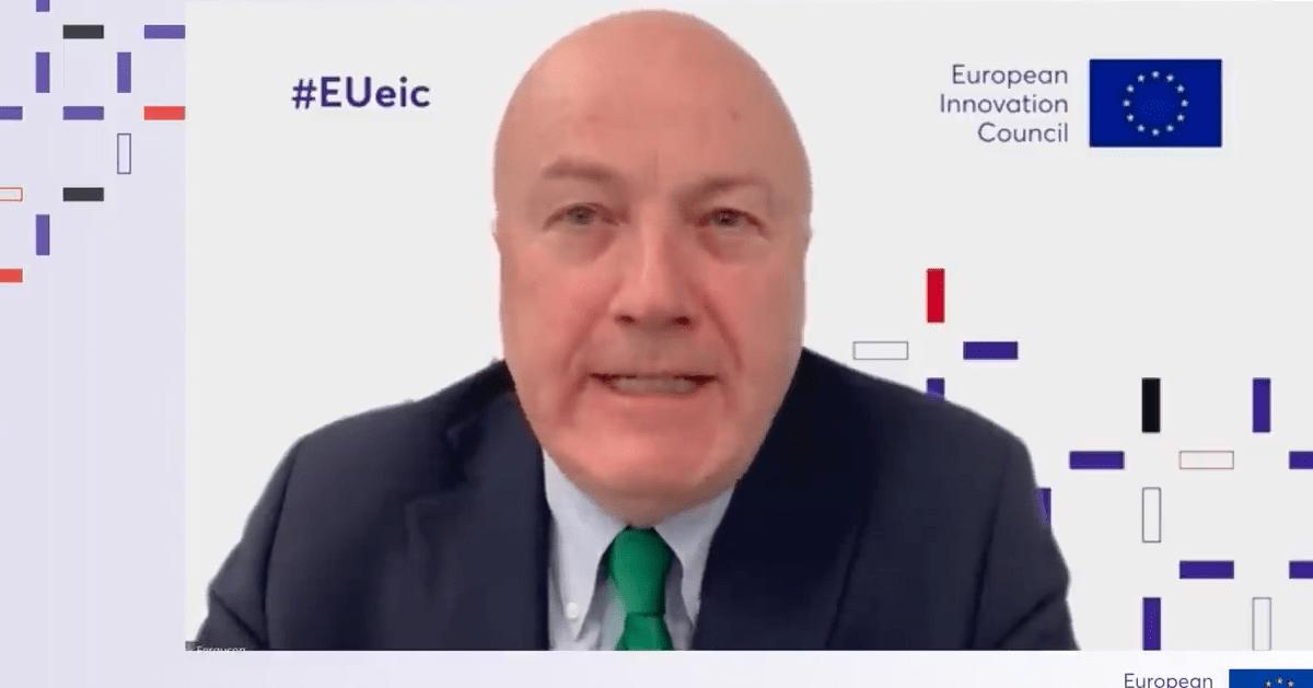 Vizionársky výskum a inovácie získajú 10 miliárd EUR