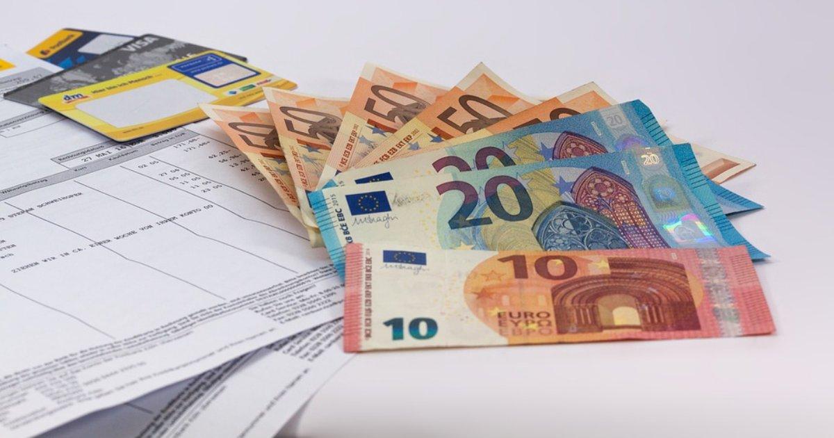 Novela zákona o DPH prinesie zmeny. Jednou z nich je aj inštitút registrovaného bankového účtu