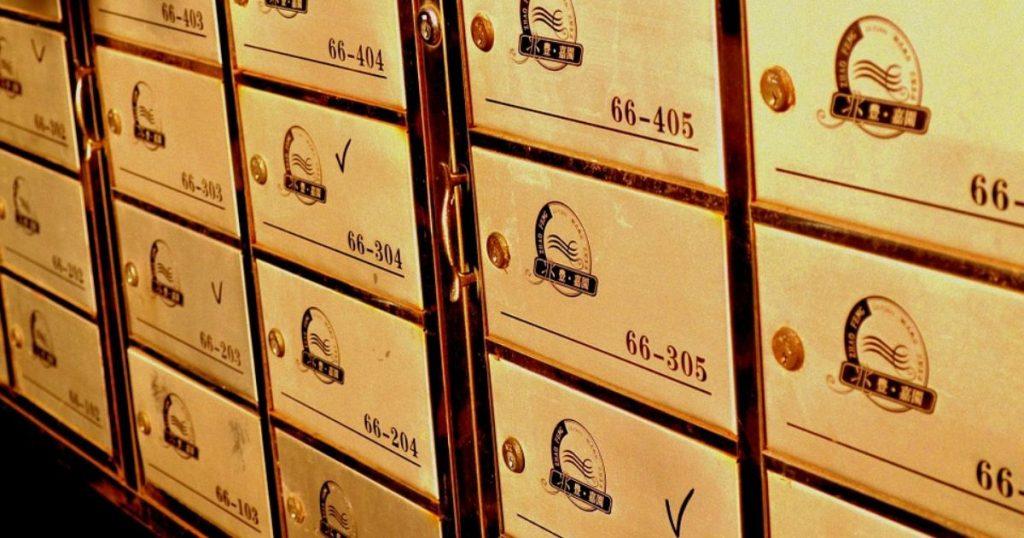 Cyprus pripravuje spustiť register identifikujúci vlastníkov firiem