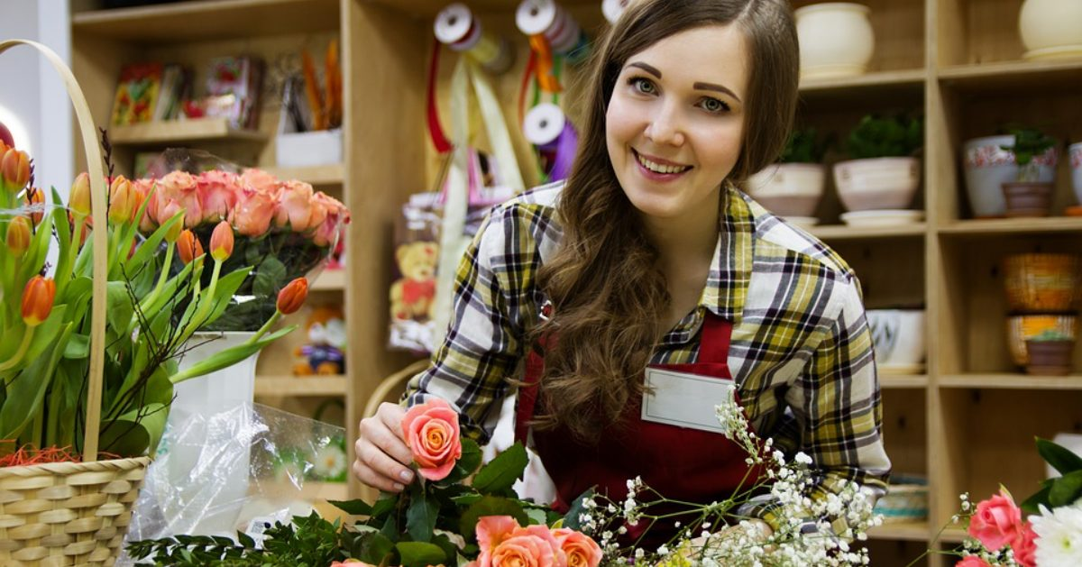 tržby maloobchodníkov sa historicky prepadli