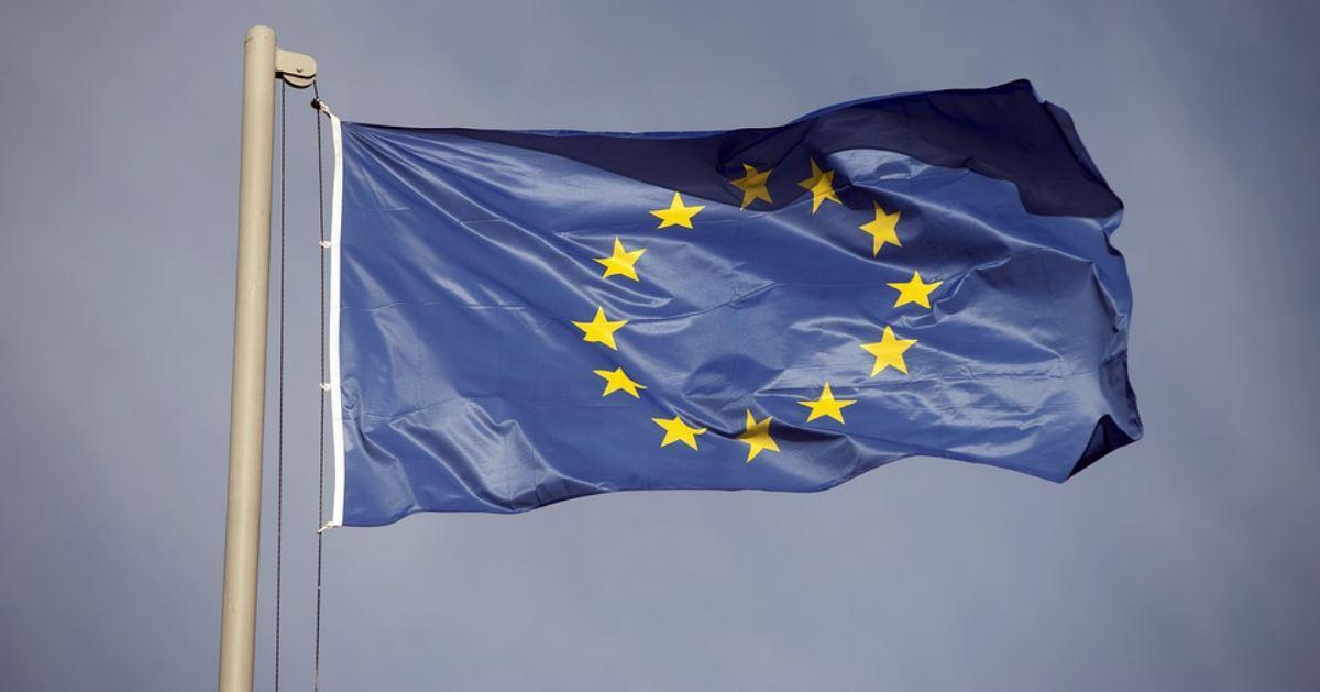 europska unia dotacie