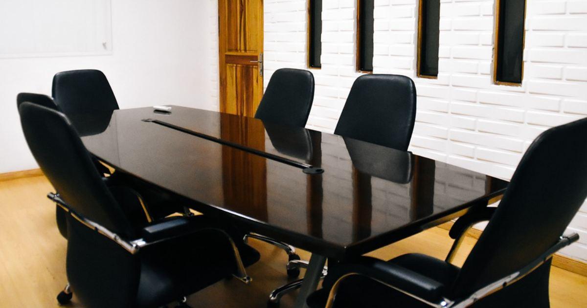 Konkurzy podnikateľských subjektov