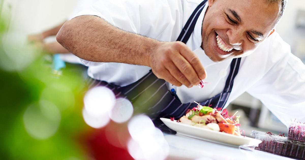 metodický pokyn k zdaňovaniu príspevkov na stravovanie zamestnancov